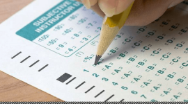 UGC NET FREE MOCK TEST