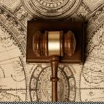 CLAT/AILET PG/LLM International Law Course