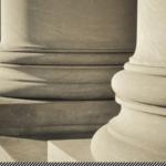 CLAT/AILET LLM/PG Constitution Course