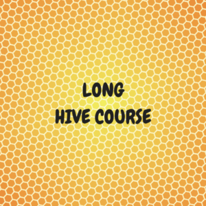 ALL INDIA LLM/PSU LONG-HIVE COURSE 2022