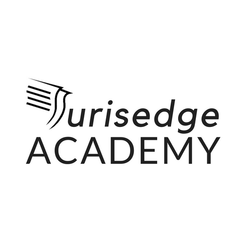 Jurisedge Academy
