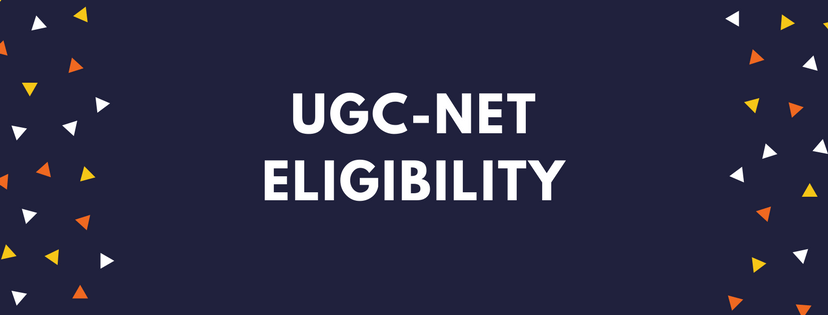 UGC CBSE-NET LAW ELIGIBILITY