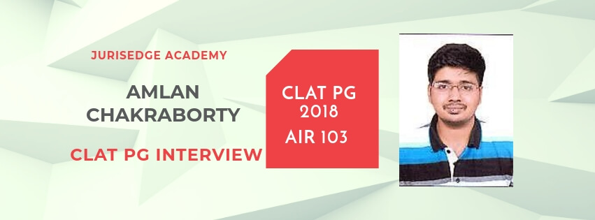 CLAT LLM INTERVIEW